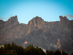 Mount Kota Kinabalu (davidchan6) Tags: kotakinabalu kota kinabalu mountkk