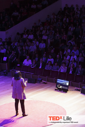 "TEDxLille 2016 • <a style=""font-size:0.8em;"" href=""http://www.flickr.com/photos/119477527@N03/27593858632/"" target=""_blank"">View on Flickr</a>"