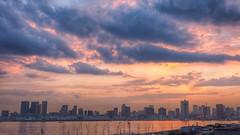 image (hongjoos) Tags: tokyo waterfront odaiba