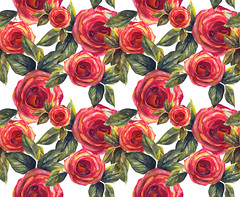 197265266 (tigercop2k3) Tags: abstract appearance background beautiful blank blooming blossom botanical botany bouquet branch bright brush colorful composition context creative decor decoration decorative fabric floral flower graphic green illustration modern origin ornament painted painterly pattern petal picturesque pink plant red repetition retro romantics rose seamless seasonal source texture textured vintage wallpaper watercolor white