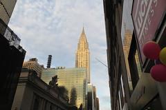 IMG_3772 (Mud Boy) Tags: newyork nyc grandcentralterminal grandcentralterminalisacommuterrapidtransitrailroadterminalat42ndstreetandparkavenueinmidtownmanhattaninnewyorkcityunitedstates 89e42ndstnewyorkny10017 chryslerbuilding skyscraperinnewyorkcitynewyork thechryslerbuildingisanartdecostyleskyscraperlocatedontheeastsideofmidtownmanhattaninnewyorkcityattheintersectionof42ndstreetandlexingtonavenueintheturtlebayneighborhood 405lexingtonavenewyorkny10174 architectwilliamvanalen midtown manhattan