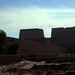 Ägypten 1999 (168) Tempel von Edfu