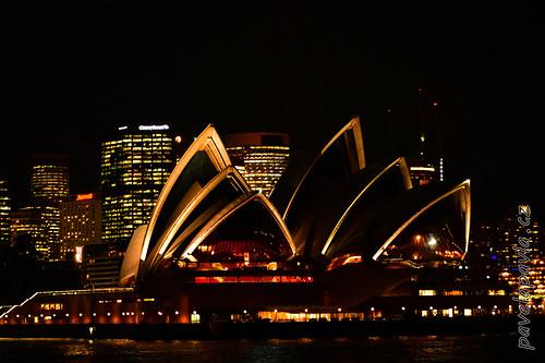Pavel-Pavla_73_Sydney-0689.JPG