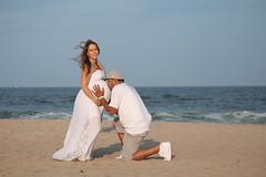 IMG_4228_ (Eric.Burniche) Tags: maternity maternityshoot asburypark nj beach pregnancy pregnancyshoot