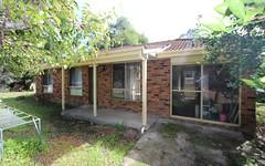 27 Hoskins Street, Nabiac NSW
