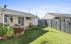 3 / 5-7 Soorley Street, Tweed Heads South NSW