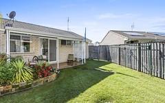 3 / 5-7 Soorley Street, Tweed Heads South NSW
