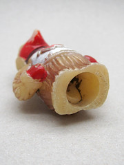 Tomsk (The Moog Image Dump) Tags: uk cute pen vintage toy kawaii figure elisabeth toppers beresford wombles tomsk