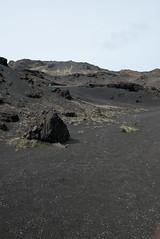 P1000561 (Guillaume-Jacobelli) Tags: june lava iceland juin secretbeach roadtrip islande lave 2016 plagesecrte