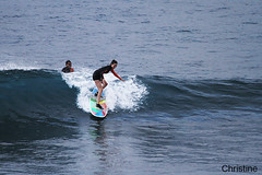 rc00010 (bali surfing camp) Tags: bali surfing uluwatu surfreport surflessons 27062016
