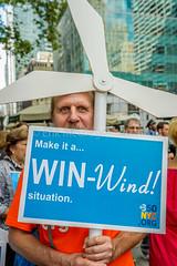 EM-160629-WinWindNY-003 (Minister Erik McGregor) Tags: nyc newyork art photography energy activism climatechange hearing windpower photooftheday climatejustice renewableenergy 2016 fossilfuels boem nypirg energyefficiency erikrivashotmailcom erikmcgregor saneenergyproject fossilfree 350nyc 9172258963 solidarity erikmcgregor 350bk makerevreal sanesolutions winwindny energydemocracy yestowind erikrivashotmailcomotography