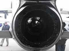 EE Lightning F.3 - XR 713 @ Bruntingthorpe - May 2016 (Andy Reeve-Smith) Tags: leicestershire rollsroyce lincolnshire f3 lightning avon ee raf bac englishelectric royalairforce binbrook lutterworth rafwattisham wattisham britishaircraftcorporation bruntingthorpe leics 111squadron rafbinbrook xr713 coldwarfastjetstaxiday