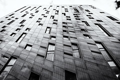 M (Kevin R Thornton) Tags: d90 urban nikon london 201508 street architecture 2015 city england unitedkingdom gb