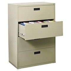 Lateral Filing Cabinet (megaofficesurplus) Tags: japan office cabinet furniture file used vault secondhand filingcabinet steelcabinet japansurplus