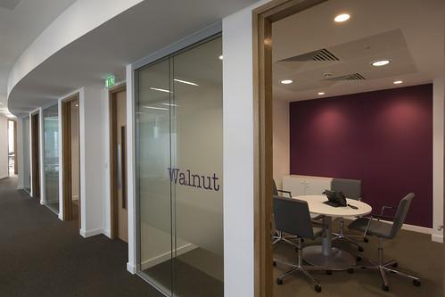 Delightful Stunning Law Office Design Ideas Gallery   Backlot.us   Backlot.us Stunning Law  Office Design Ideas ...