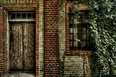 mysterious place (Broilerkeule) Tags: flickrsfinestimages1 flickrsfinestimages2