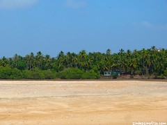 "Patnem • <a style=""font-size:0.8em;"" href=""http://www.flickr.com/photos/92957341@N07/8750542766/"" target=""_blank"">View on Flickr</a>"