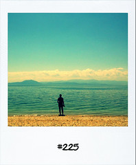 "#DailyPolaroid of 11-5-13 #225 • <a style=""font-size:0.8em;"" href=""http://www.flickr.com/photos/47939785@N05/8757803086/"" target=""_blank"">View on Flickr</a>"