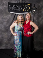 75th Gala - 133 (Missouri Southern) Tags: main priority