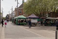 DSC_5083.jpg (psigrist) Tags: farmers market may fresh walthamstow
