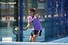 "almudena tore padel 1 femenina prueba provincial fap malaga pinos del limonar mayo 2013 • <a style=""font-size:0.8em;"" href=""http://www.flickr.com/photos/68728055@N04/8877228639/"" target=""_blank"">View on Flickr</a>"