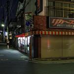 Tokyo 2561 thumbnail