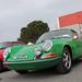 Porsche 911 2.2 E 1970