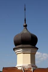 moldova (Retlaw Snellac Photography) Tags: monastery moldova capriana