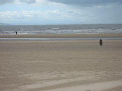 IMG_1178 (sueinblue) Tags: crosby antonygormley anotherplace