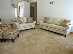 Sofa, Loveseat, Chair, Ottoman (Brian's Furniture) Tags: sofa loveseat 395 822 smithbrothers chairandottoman 330202 sofaandloveseat 294115