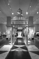 20130517_004 (k_dellaquila) Tags: nyc newyork nikon f2 ilforddelta400 metropolitanmuseum metropolitanmuseumofart f2as xtol