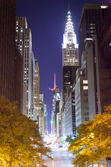 IMG_2325-2135688797-O (Joshua Schwimmer) Tags: nyc newyorkcity midnightmadness goldmansachs goodshepherd linkedbyair goodshepherdservices futuruption insidernyc midnightmadnessreturns