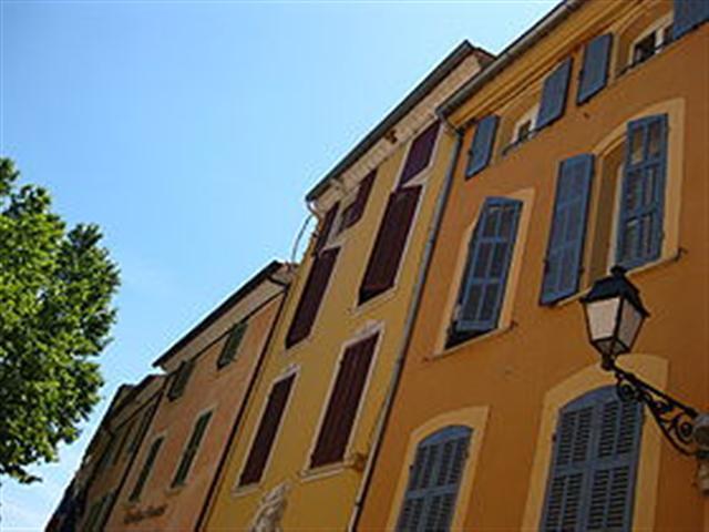 facades_carces