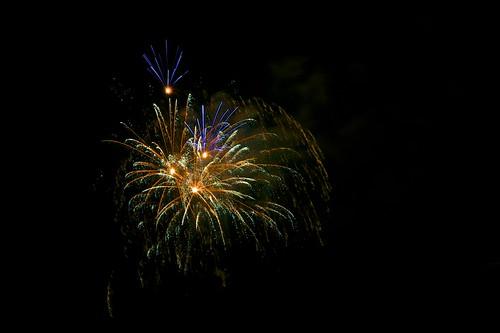 Fireworks _2013_07_01_23-07-53_DSC_8843_©LindsayBerger2013