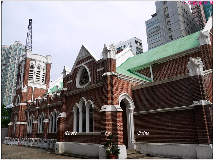 香港九龍聖安德烈教堂 (5).JPG