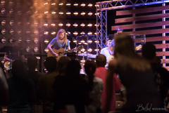 IMG_3375 (Bethel Staff) Tags: worship sean conference inspire btv feucht