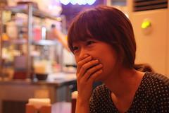 korean girl の壁紙プレビュー