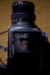 The View (photo_secessionist) Tags: camera colour digital ukraine ttl kiev киев mycameras salut throughthelens салют салютс арсенал salutsarsenal