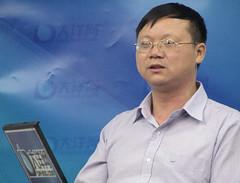 许锡良:中国人对美国的十大误解