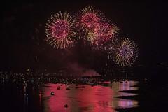 20130731_508 (Bruce McPherson) Tags: canada vancouver bc fireworks falsecreek englishbay burrardbridge brucemcphersonphotography hondacelebrationoflight