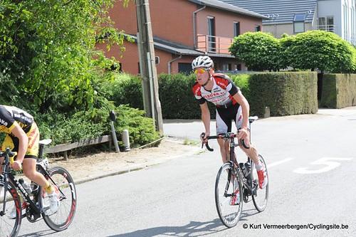 Minderhout (154)
