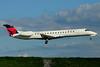 N579RP (Chautauqua Airlines) (Steelhead 2010) Tags: buf embraer erj145 deltaconnection chautauquaairlines nreg n579rp