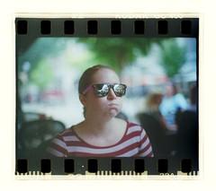 film lomography (Photo: dvlmnkillatron on Flickr)