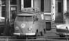 "PJ-22-41 Volkswagen Transporter bestelwagen 1956 • <a style=""font-size:0.8em;"" href=""http://www.flickr.com/photos/33170035@N02/9585503362/"" target=""_blank"">View on Flickr</a>"