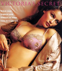 Laetitia Casta (Keeping2011) Tags: laetitiacasta laetitia casta летициякаста french actress commercial model celebrity sexy face pretty hot buxom curvy full large chested big boobs busty cute body woman breasts actor photoshoot fit chest cleavage white lips pouty shirt shorts arms stomach endowed heavy voluptuous eyes curves heart necklace swimming beach water elbows breeze wavy hair vs quotvictorias secretquot bikini bra swim swimwear magazine cover lingere violet pink robe fashion lace