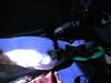 WorldsEnd11-20-2011034