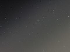 Comet ISON 2013-09-08 (astrothad) Tags: Astrometrydotnet:status=solved Astrometrydotnet:id=supernova7769