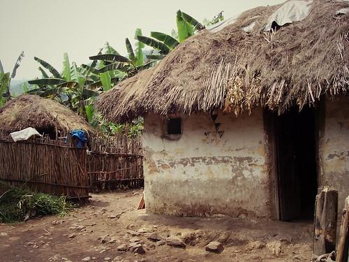 District de Rulindo, Rwanda
