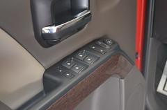 2014 GMC Sierra Interior Dorr Switches (thetruckstoreep) Tags: brian sierra gmc 2014 attributes paonessa