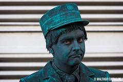 WS20130929_4744 (Walther Siksma) Tags: world holland festival arnhem statues livingstatue gelderland levendstandbeeld livingstatues 2013 wklivingstatues worldstatues worldstatuesfestival